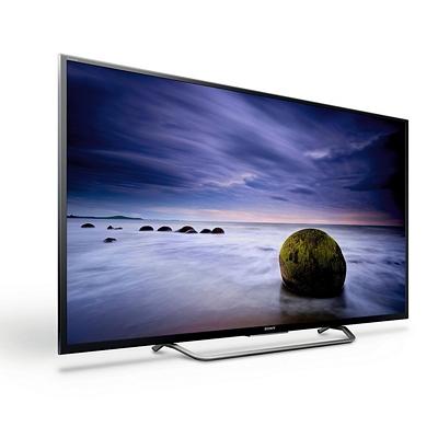 e leclerc le neubourg televiseur led uhd 4k 55 138 cm. Black Bedroom Furniture Sets. Home Design Ideas