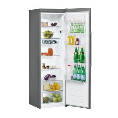 E Leclerc Le Neubourg Refrigerateur 1 Porte