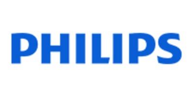 Tondeuse cheveux philips leclerc